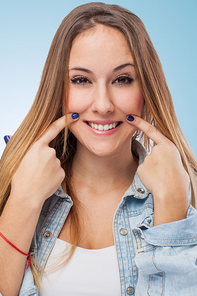 dobry stomatolog rzeszów