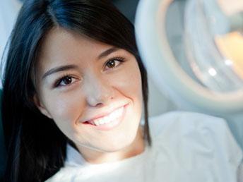 ortodoncja w rzeszowie