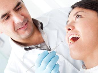 profilaktyka stomatologiczna