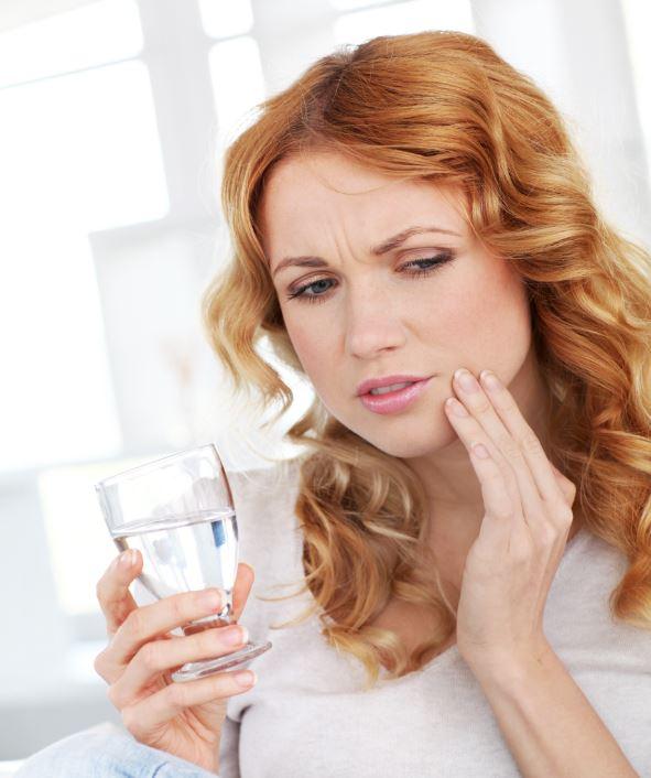 bezbolesne leczenie zębów rzeszów