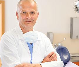 dobry dentysta rzeszów recenzje