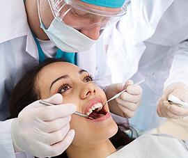 periodontologia rzeszów