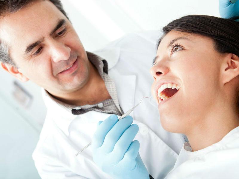 profilaktyka stomatologiczna rzeszów