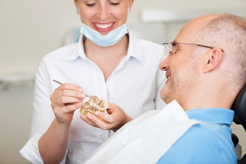 protetyka protezy rzeszów