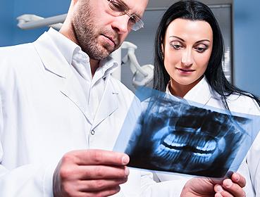 rtg w stomatologii rzeszów