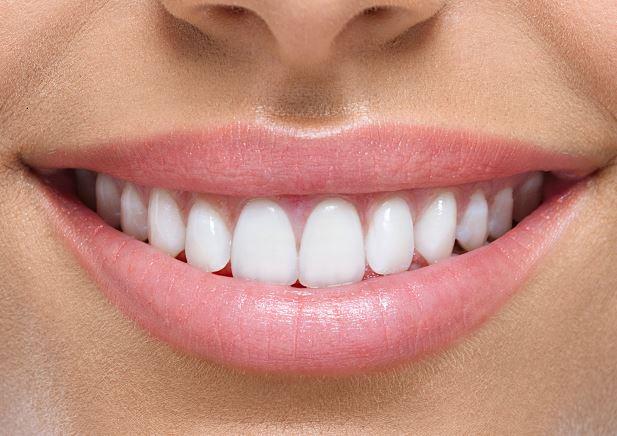 rzeszów stomatologia estetyczna