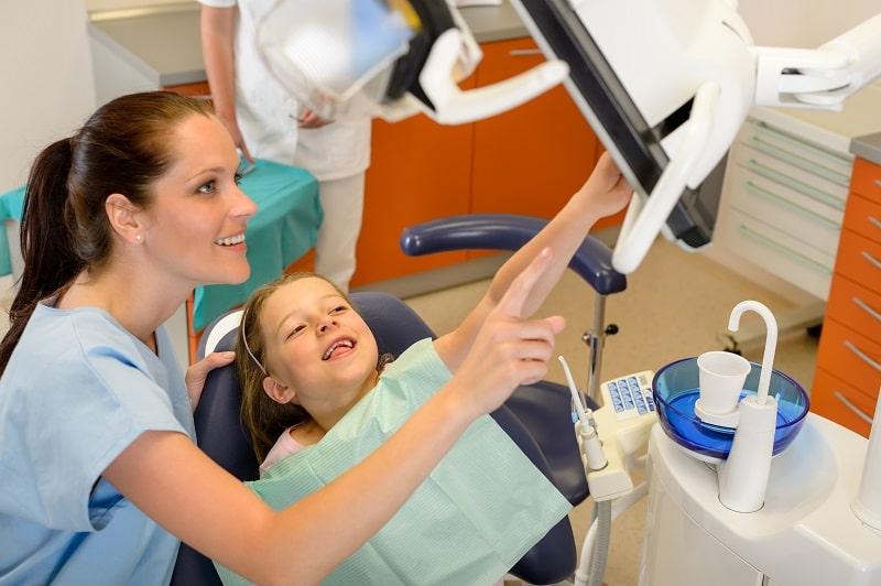 stomatologia dziecięca rzeszów