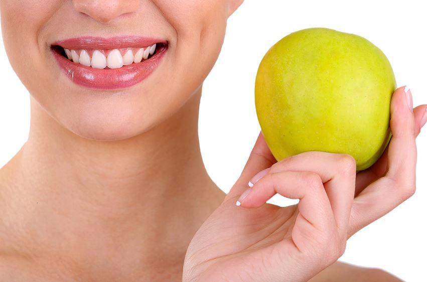 zdrowe zęby rzeszów
