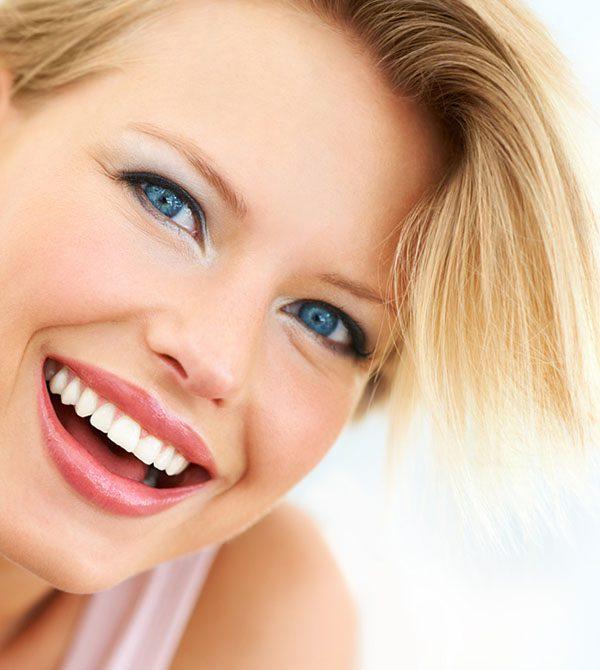 dobry dentysta w rzeszowie